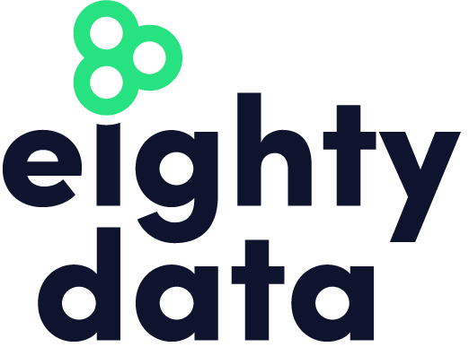 Eighty Data