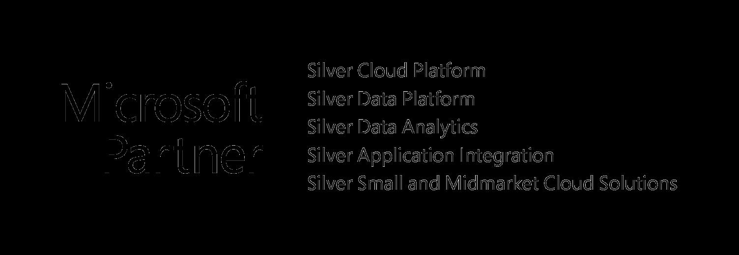 Eighty Data Microsoft Partner